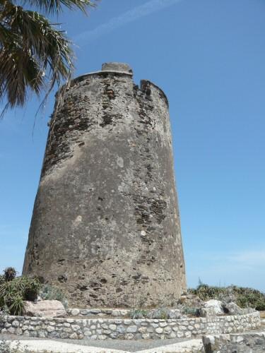 Ein Torre