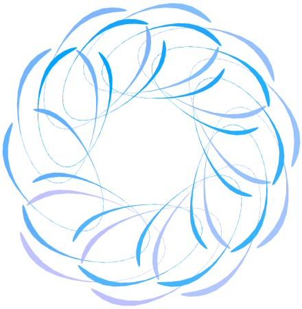 company logo design free. Company Logo Designer 2.11