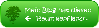 Mein Blog hat eine Robinie gepflanzt.